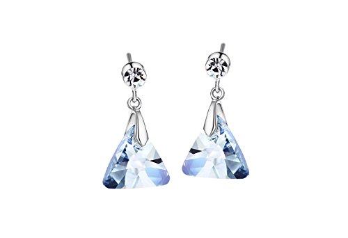 ananth-jewels-swarovski-elements-triangle-crystal-drop-dangle-earrings-blue-for-women-jewellery