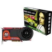 Gainward Nvidia GeForce 7800 GS+ AGP 8X 512MB DDR3 256BIT Grafikkarte (Dual DVI, TV-Out, HDTV) Retail - Ati Radeon Hd 3450