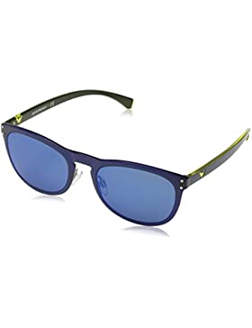 Emporio Armani Sonnenbrille (EA4098)
