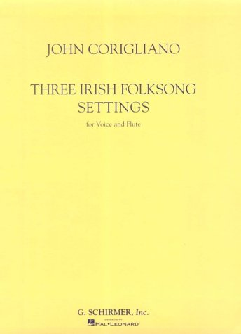 three-irish-folksong-settings-for-voice-and-flute