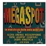 Megaspot 2004