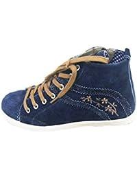 47137db5f39d0b Suchergebnis auf Amazon.de für  Spieth-Wensky - Schuhe  Schuhe ...