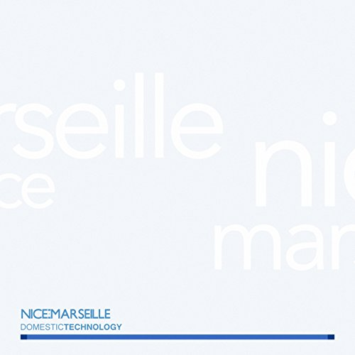 Nice-Marseille