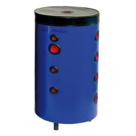 ballon-tampon-capacite-100-litres-pose-sur-pieds