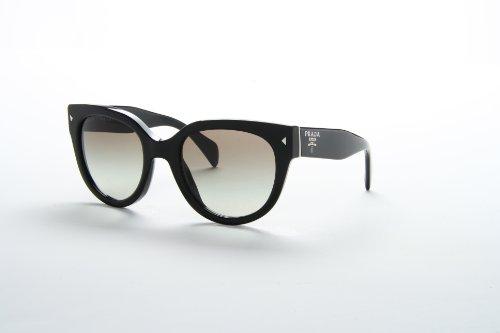neue-prada-pr-17o-1ab-oa7-black-54-plastic-sonnenbrillen