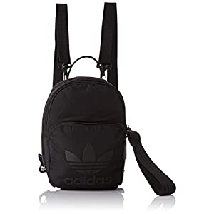 31WT0pqp1uL. SS300  - adidas Backpack Xs, Mochila para Mujer, 24x36x45 cm (W x H x L)