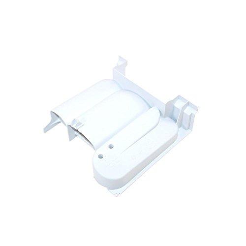 candy-hoover-kelvinator-otsein-zerowatt-lavadora-dispensador-de-detergente-cajon-genuine-numero-de-p