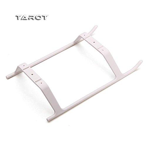Tarot 450 SPORT Landing Skid - Landing 450