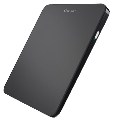 logitech-t650-wireless-rechargeable-touchpad