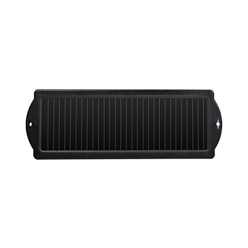 Preisvergleich Produktbild Sunforce 50012 1.8-watt Solar Akku Betreuer