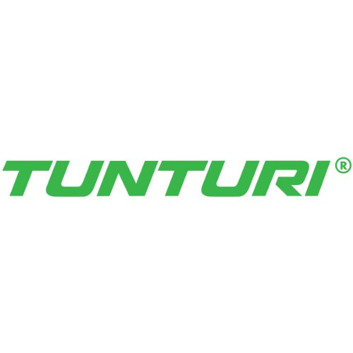 Tunturi Weighted Leather – Skipping Ropes