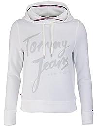 2e1cfcf61099 Suchergebnis auf Amazon.de für  Tommy Jeans - Strickjacken ...