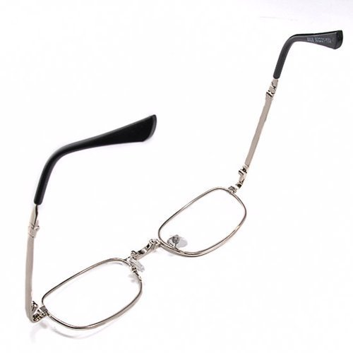 anti-fatigue-clear-eye-vision-foldable-reading-glasses-eyewear-with-pocket-nylon-hard-case-200-by-as