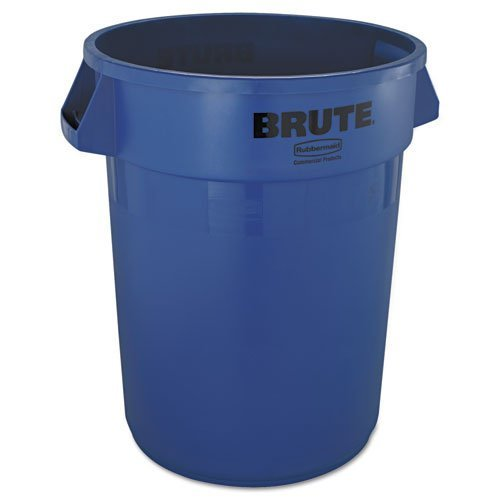 rubbermaid-commercial-products-fg263200blue-v-brute-container-with-venting-channels-32-gal-blue-by-r