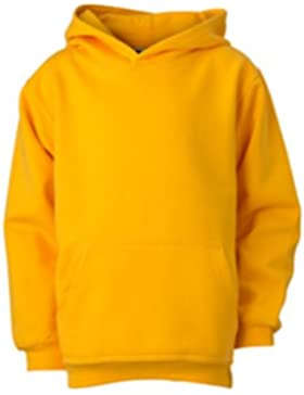 James & Nicholson Children's - Sudadera infantil