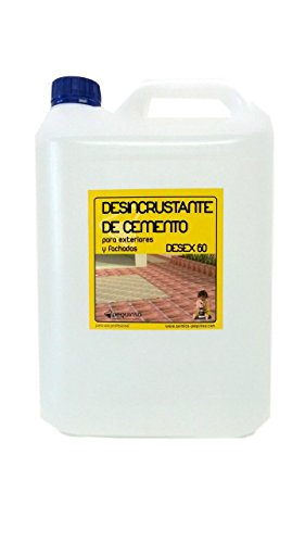 detergente-desincrustante-acido-limpiador-de-ceramica-granito-piedra-natural-etc-elimina-tambien-res