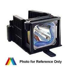 Lampe compatible 310-5513 pour vidéoprojecteur DELL 2300MP