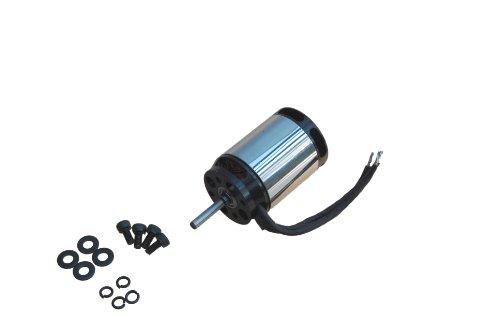 PMT H2223 / 5 Brushless Außenläufer Motor 3500KV 600W 600w Motor