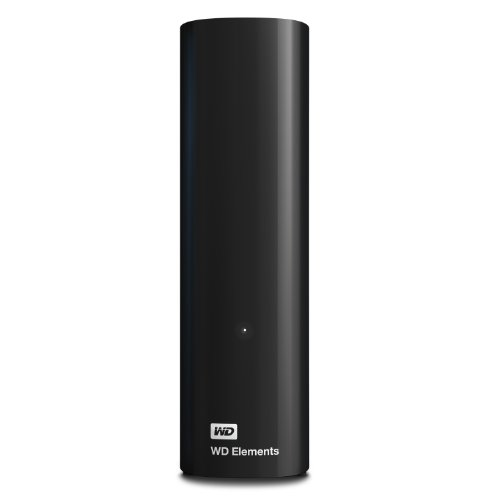 wd-3tb-elements-desktop-external-hard-drive-usb-30-wdbwlg0030hbk-eesn