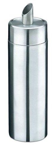 Cilio Zuckerstreuer Midi ER matt 3,5cm /10cm hoch - 300680
