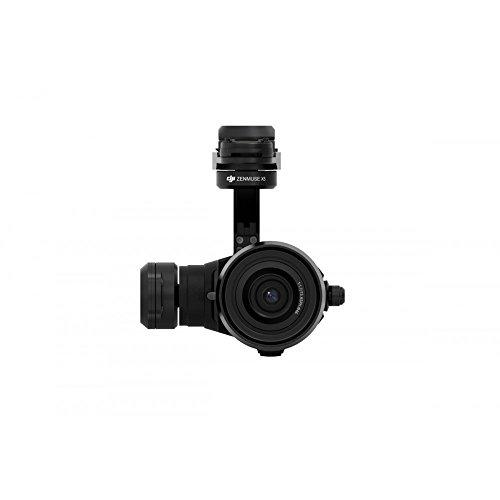 DJI Inspire 1 Pro mit X5 Zenmuse Kamera und Objektiv Quadrocopter Drohne - 2