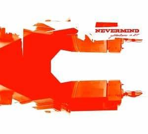 Nevermind! Glitterhouse is 20! (inkl. Bonus-CD / exklusiv bei Amazon.de)