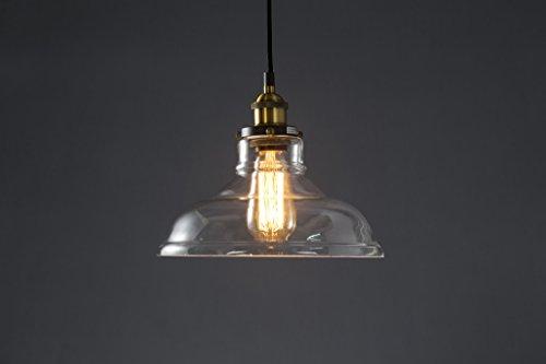 Feven Vintage Lighting Industria...