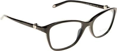 Tiffany & Co. - Monture de lunettes -  Femme