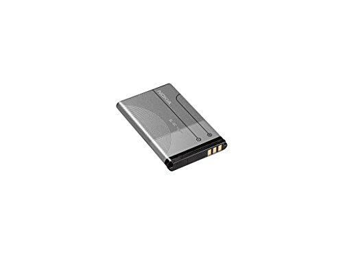 BL-5C Nokia Accu Li-Ion 1020 mAh Bulk