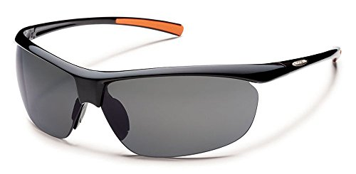 Suncloud S-ZEPPGYBK Zephyr Sunglasses