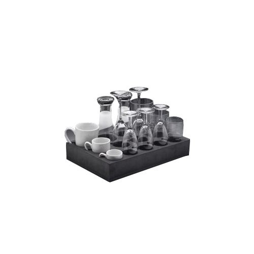 Froli Universal Glas Tassenhalter, 550/014
