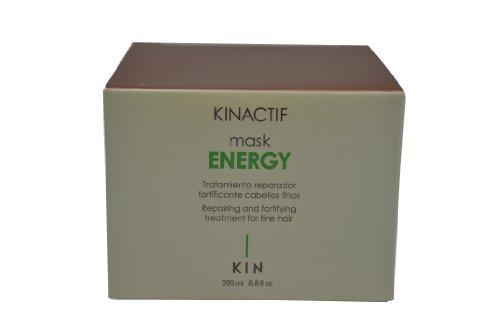 kin-kinactif-mascara-energia-reparacion-y-fortificante-tratamiento-para-cabello-fino-200-ml