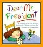Dear Mr. President by Stuart Hample (1993-01-10)