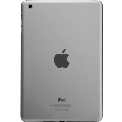 Best Price Apple iPad Mini 1 16GB Wi-Fi – Silver Reviews