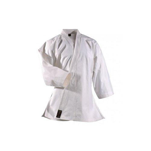 DanRho Karateanzug Tekki