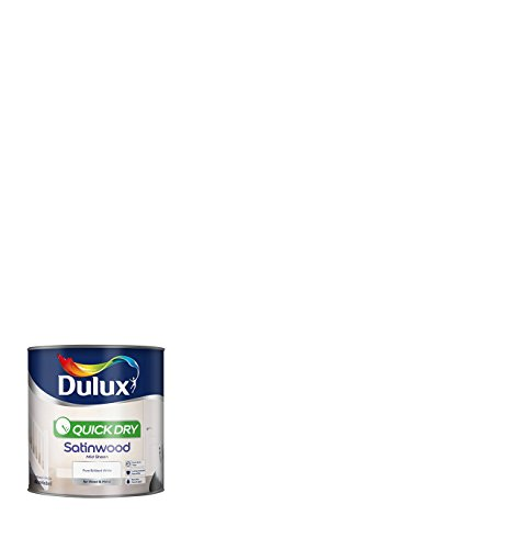 dulux-quick-dry-satinwood-paint-25-l-pure-brilliant-white