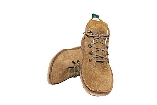 rogue-desert-boot-khaki-rdb-1-uk-75
