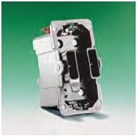 Bjc - 16506 conmutador sol Ref. 6532010015