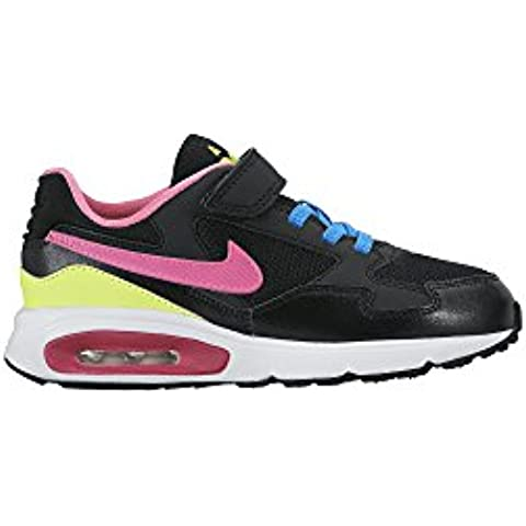 Nike Air Max St (Psv), Zapatillas de Deporte Para Niñas