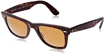 a9b41afd1e Image Unavailable. Image not available for. Colour  Ray-Ban Unisex RB2140  Original Wayfarer ...