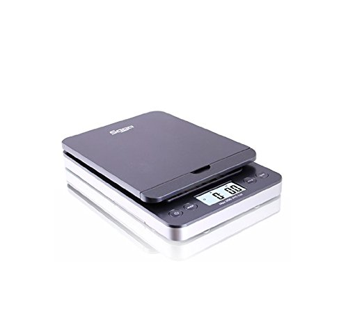 saga-86-lb-gray-digital-postal-shipping-scale-by-saga-x-01-oz-weight-usps-postage-w-ac-usb-m-pro-mod