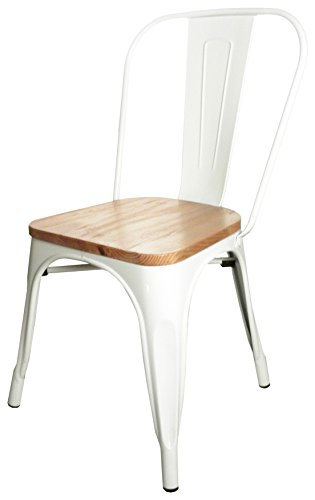 decoracion-vintage-lumber-chaise-en-fer-avec-assise-en-bois-43-cm-de-hauteur-style-tolix-45-x-45-x-8