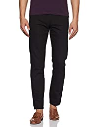 Men s Pants priced Under ₹500  Buy Men s Pants priced Under ₹500 ... c78bcfb52cb