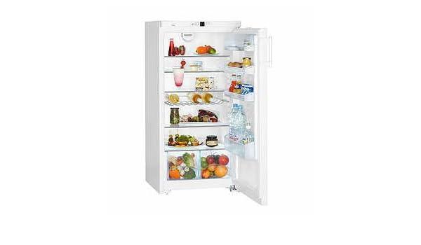 Retro Kühlschrank Five5cents : Liebherr k2620 20 kühlschrank: amazon.de: elektro großgeräte