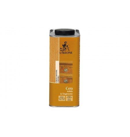 cera-liquida-natural-lakeone-ideal-para-nutrir-y-avivar-muebles-parquets-y-la-carpinteria-de-madera-