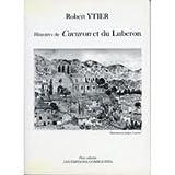 Histoires de Cucuron et du Luberon