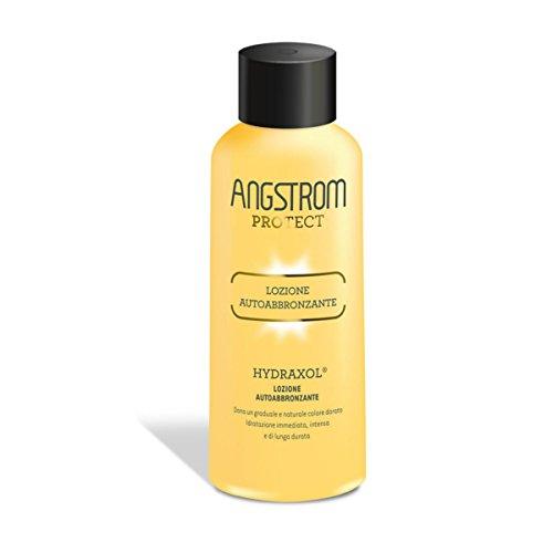 Angstrom protect lozione autoabbronzante - 200 ml