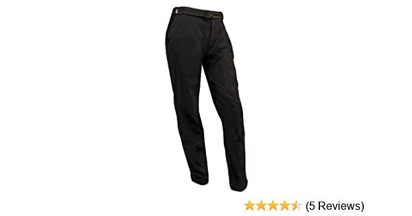 Keela Mens Peru Stretch Hiking Trousers...Great Fit!...Wicking!...Quick Dry!!!
