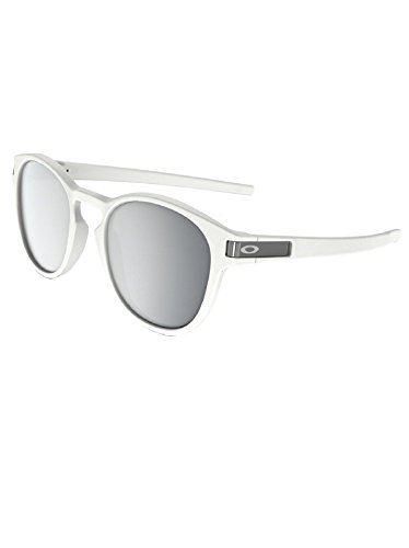 Oakley-Latch-Sunglasses