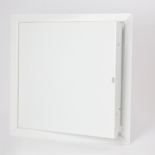 access-panel-200x300-metal-inspection-door-white-painted-galvanized-steel-rlm2030